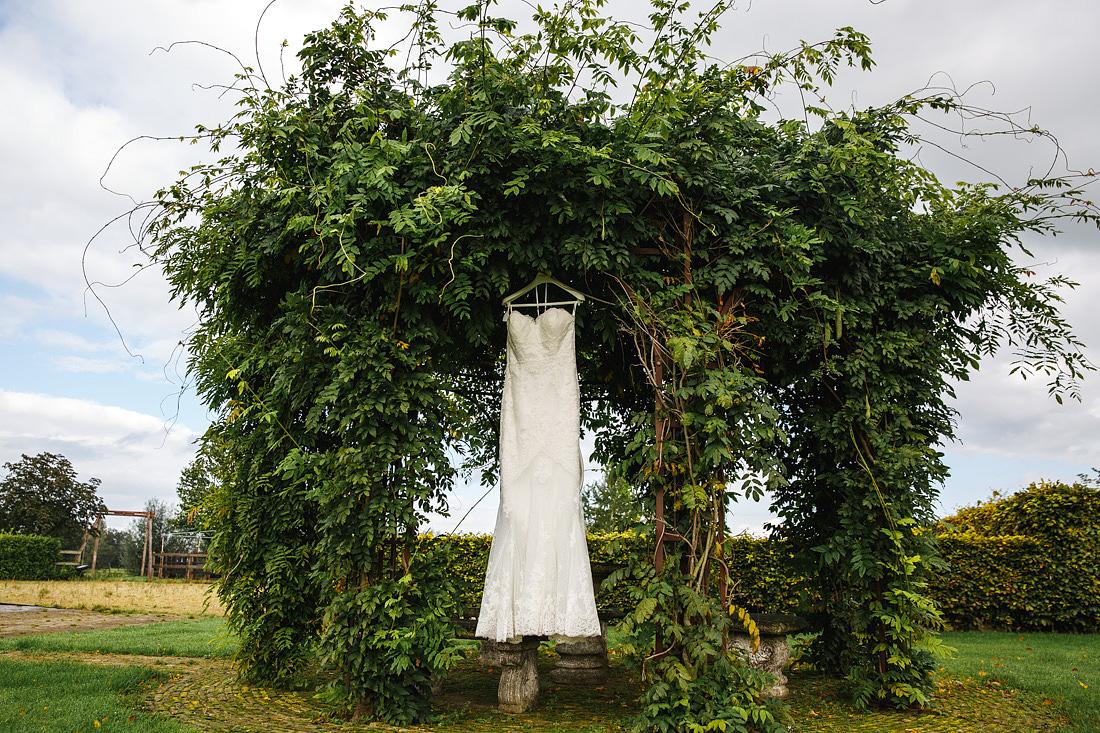 01-voorbereiding-bruid-c