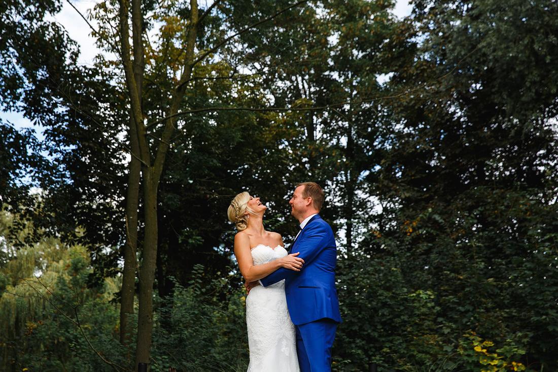 09-fotoshoot-bruidspaar-trouwreportage-c