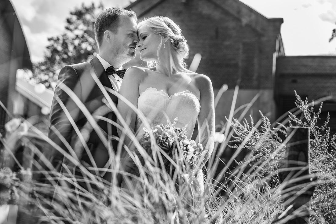 fotoshoot bruidsfotograaf muiden