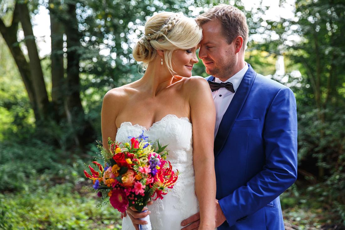 fotoshoot bruidsfotograaf explore muiden