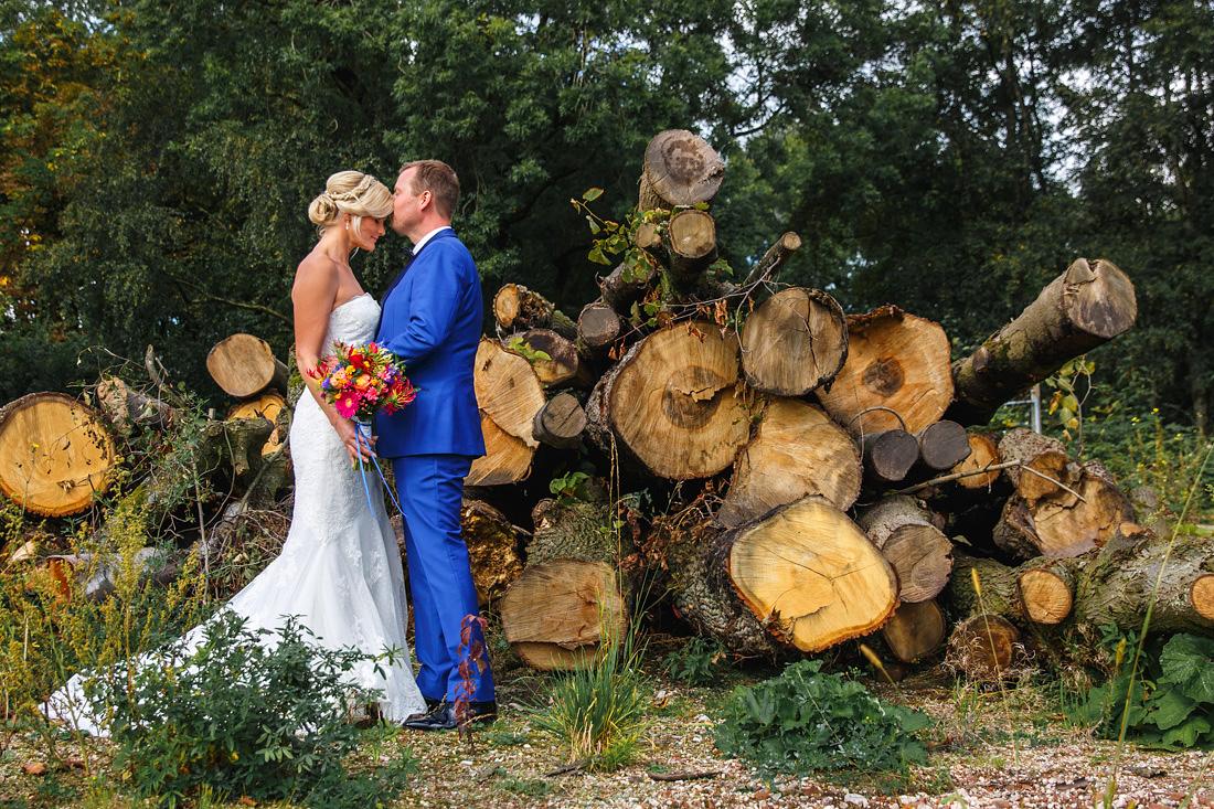13-fotoshoot-bruidspaar-trouwreportage-c