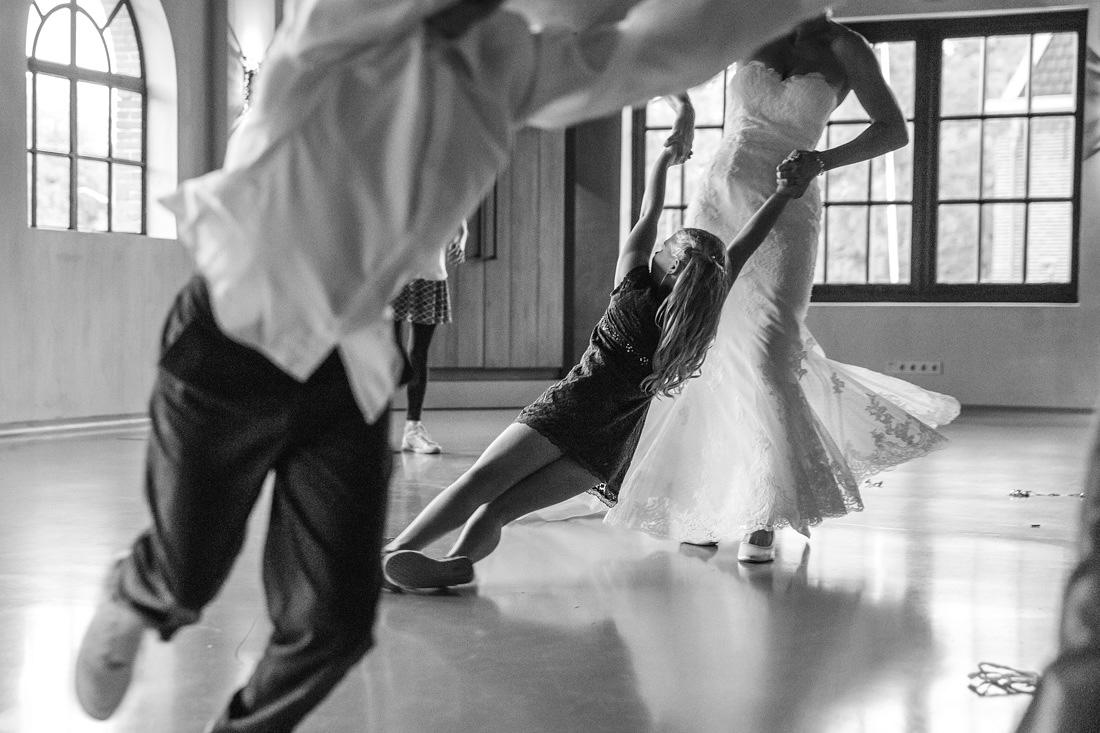 34-receptie-bruiloft-c
