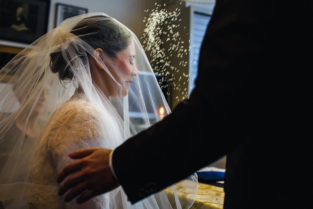 contract traditie ritueel evert doorn fotografie
