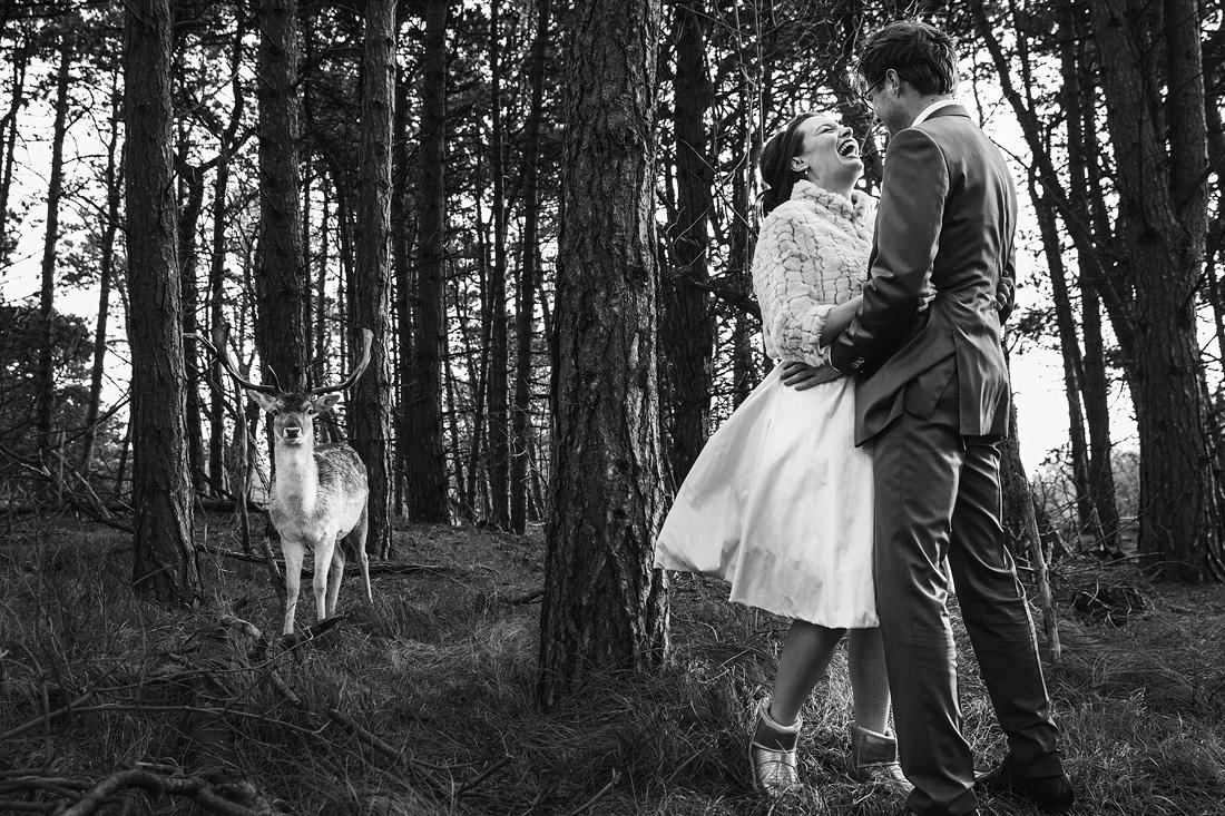 Jaaroverzicht-2015-Bruidsfotografie-001