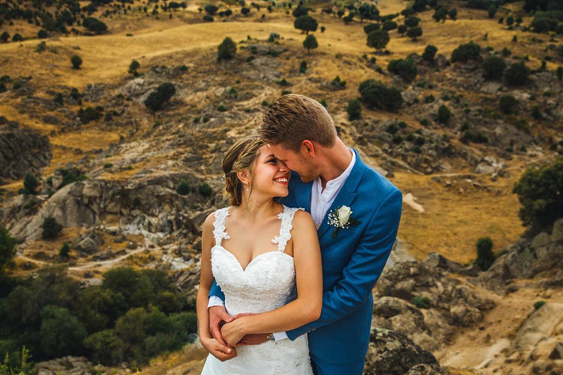 Jaaroverzicht-2015-Bruidsfotografie-004