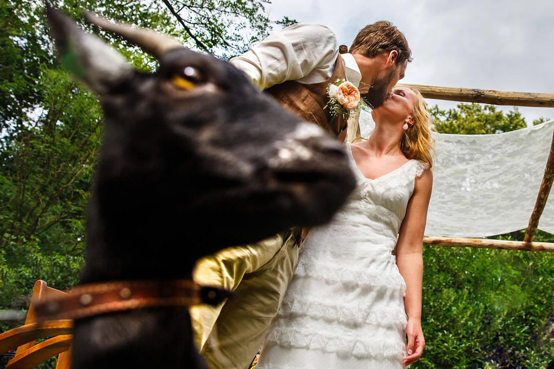 Jaaroverzicht-2015-Bruidsfotografie-005