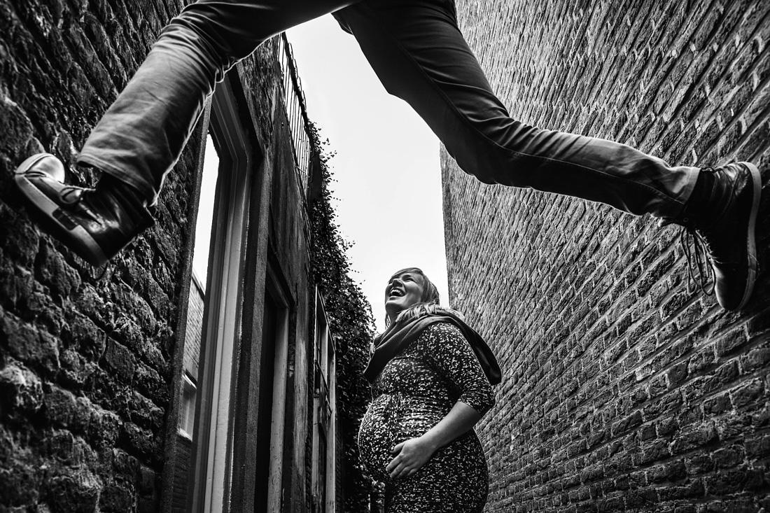 Jaaroverzicht-2015-Bruidsfotografie-009