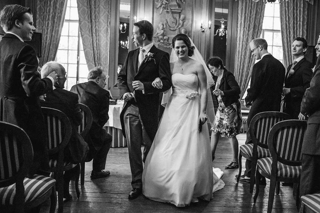 Jaaroverzicht-2015-Bruidsfotografie-024