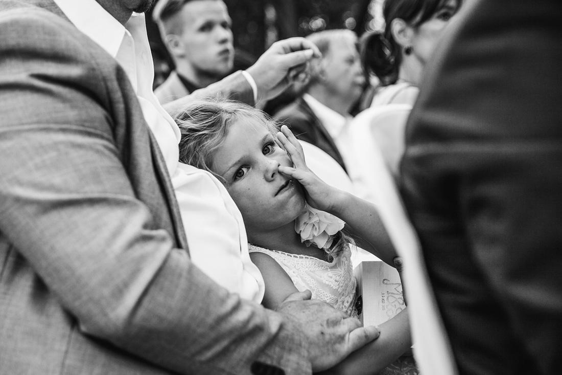 Jaaroverzicht-2015-Bruidsfotografie-037
