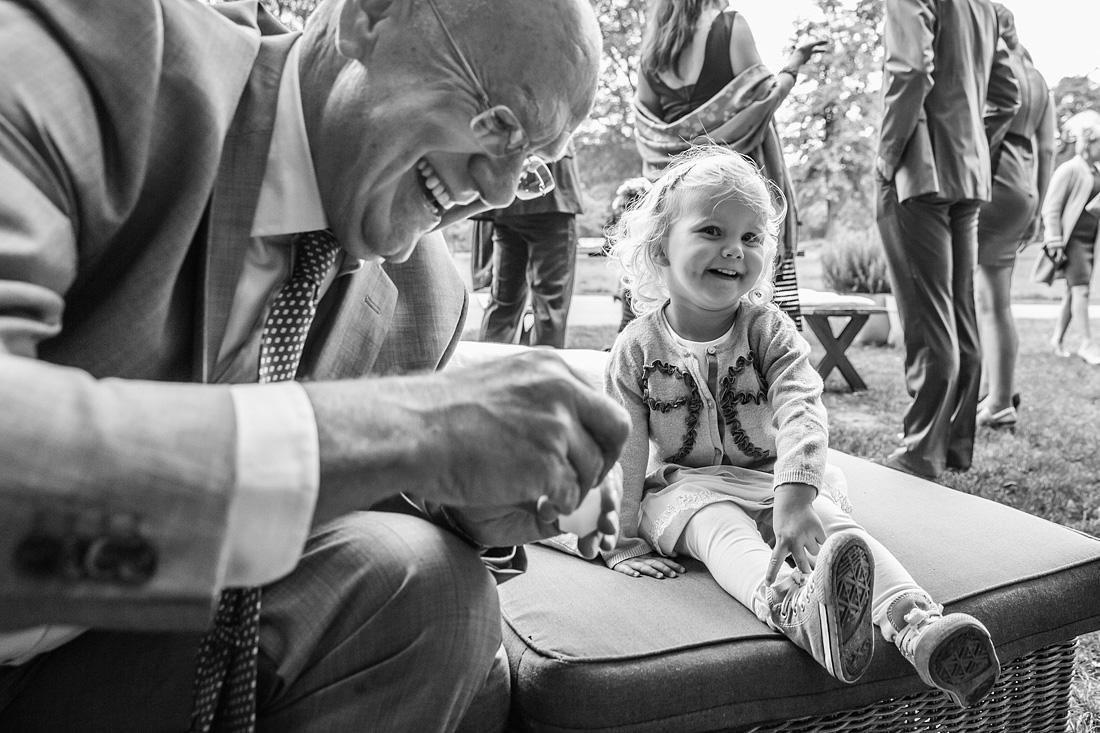 Jaaroverzicht-2015-Bruidsfotografie-043