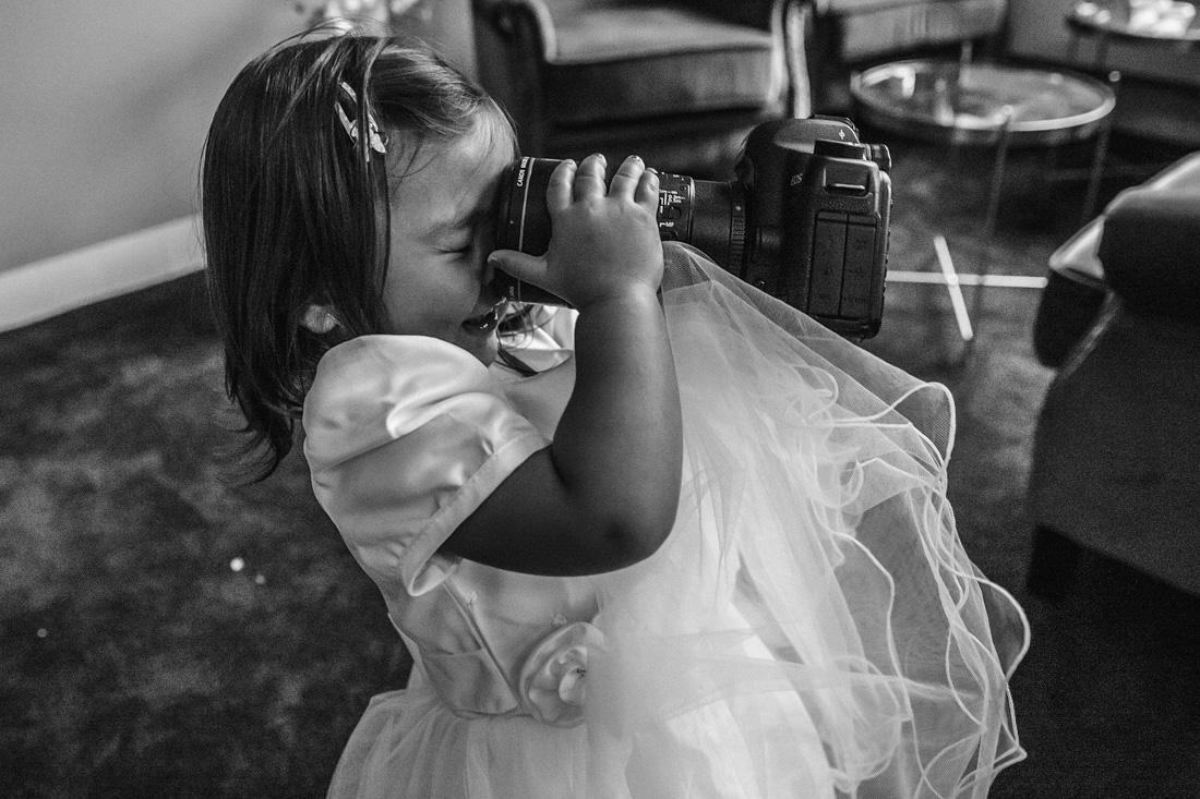 Jaaroverzicht-2015-Bruidsfotografie-044