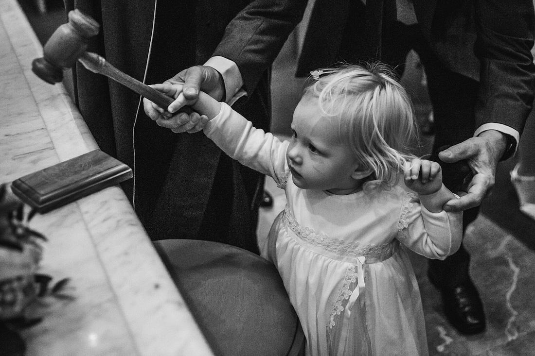 Jaaroverzicht-2015-Bruidsfotografie-047