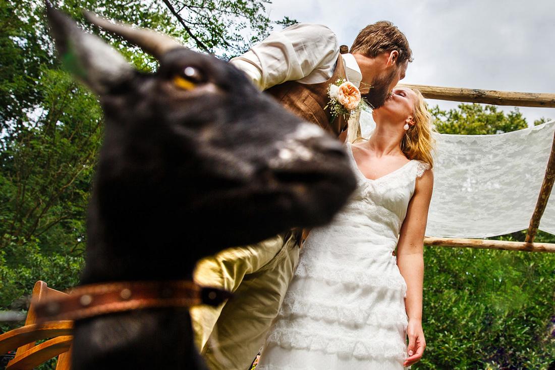 Jaaroverzicht-2015-Bruidsfotografie-005b