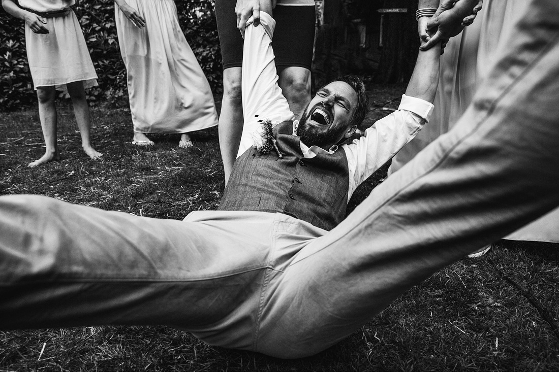 Jaaroverzicht-2015-Bruidsfotografie-006b