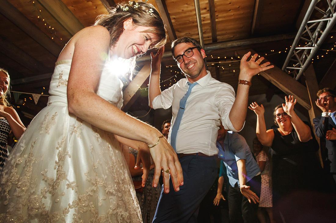 Jaaroverzicht-2015-Bruidsfotografie-016b