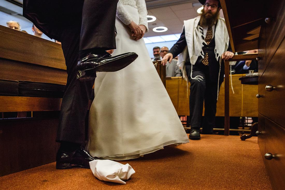 mazzeltov bruidsfotograaf joodse bruiloft