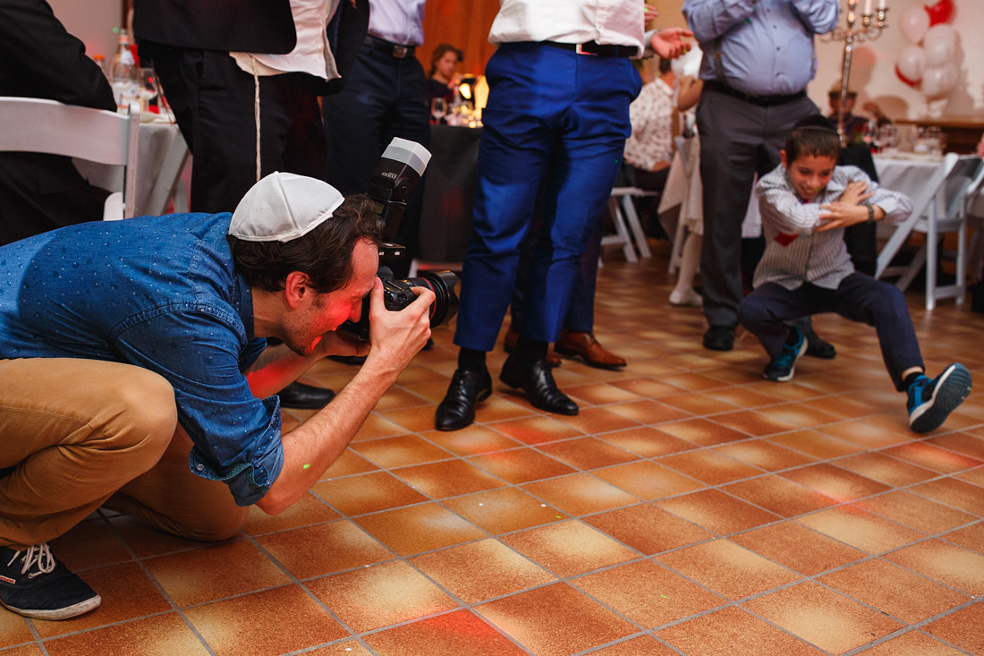 marco pauws bruidsfotograaf