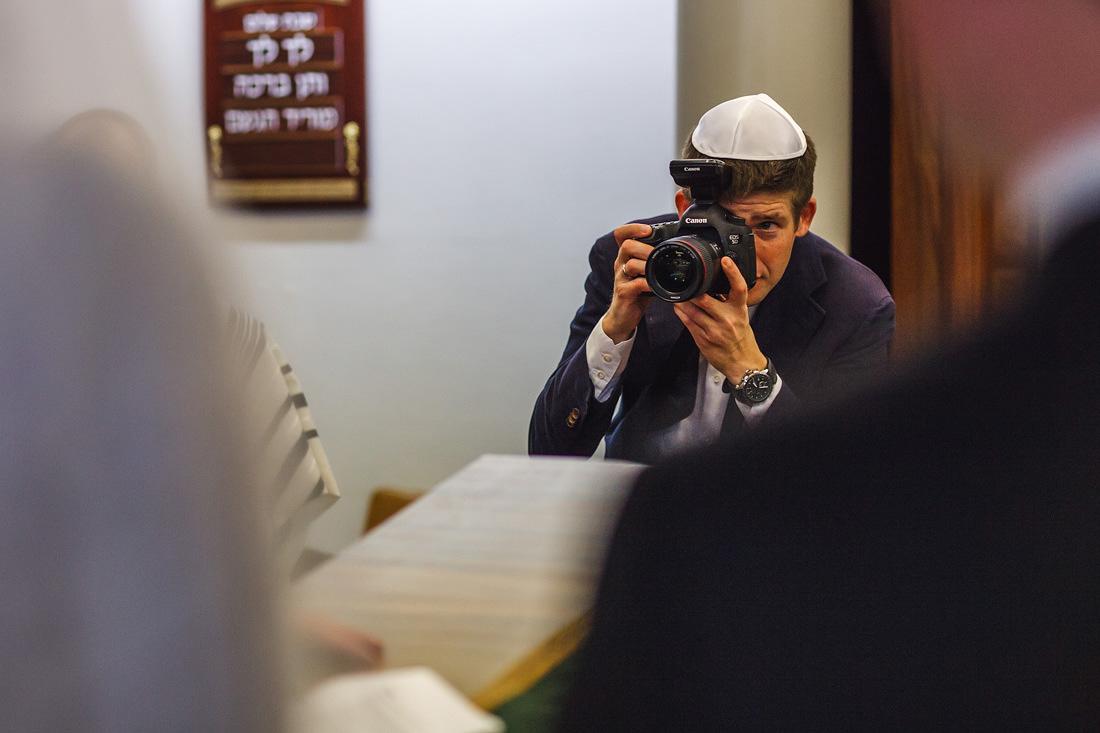 evert doorn bruidsfotograaf