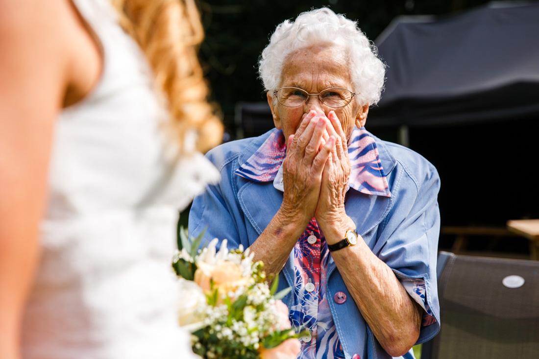 07-festival-bruiloft