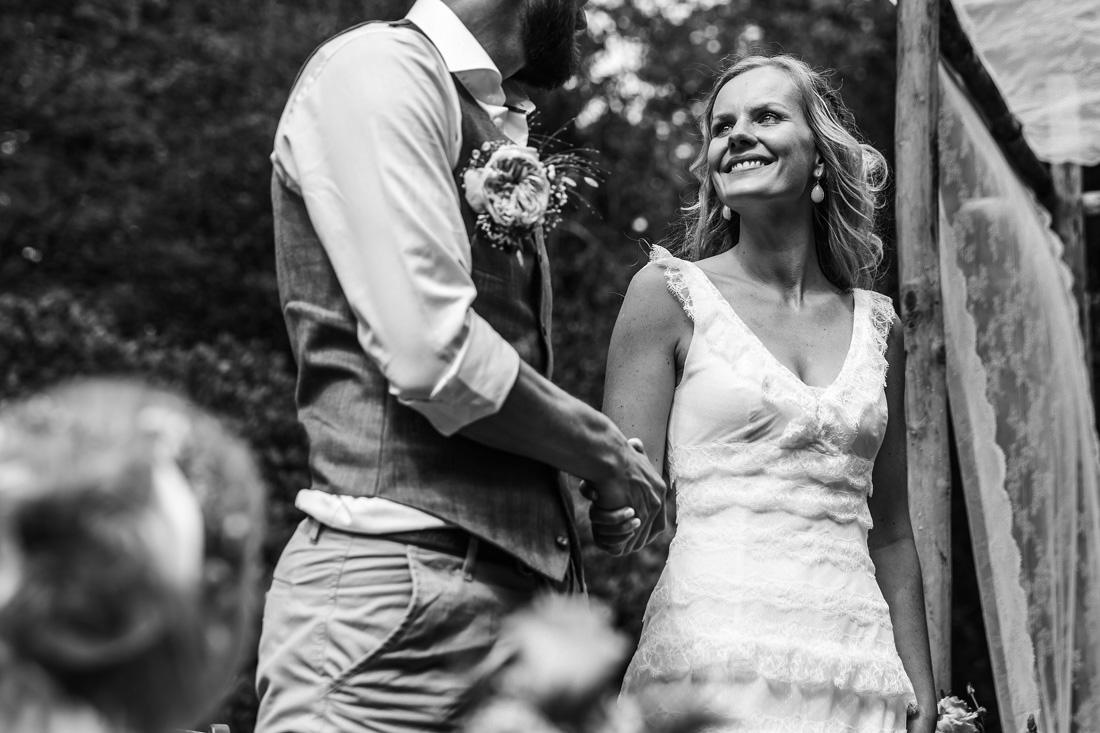 11-festival-bruiloft