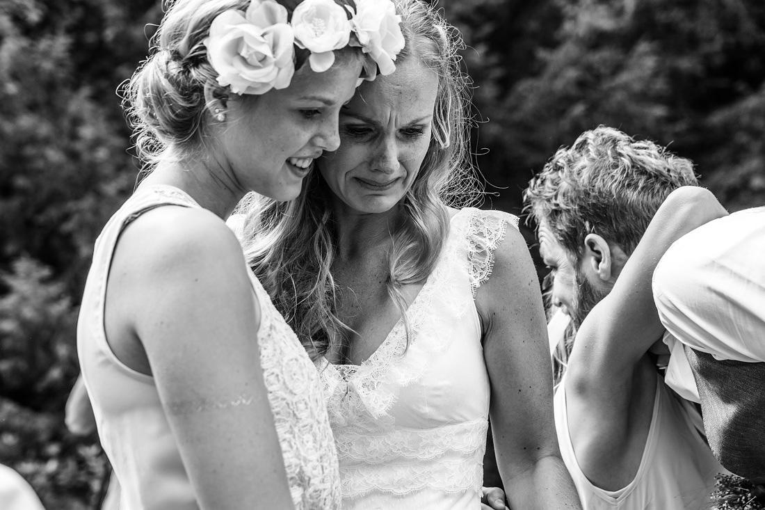 15-festival-bruiloft