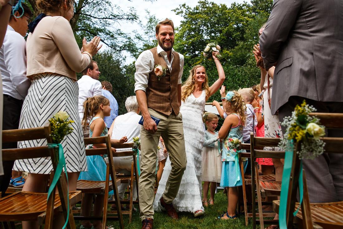 18-festival-bruiloft