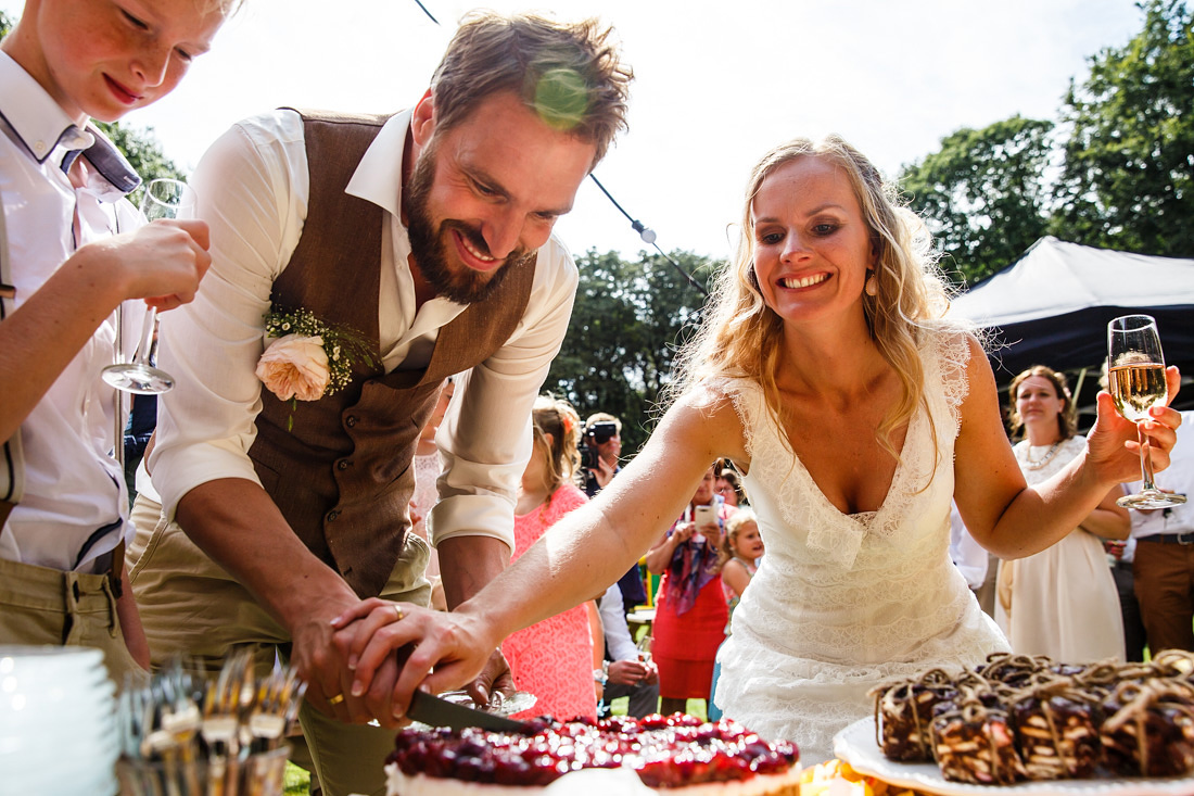 19-festival-bruiloft