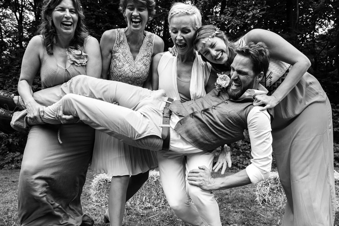 22-festival-bruiloft