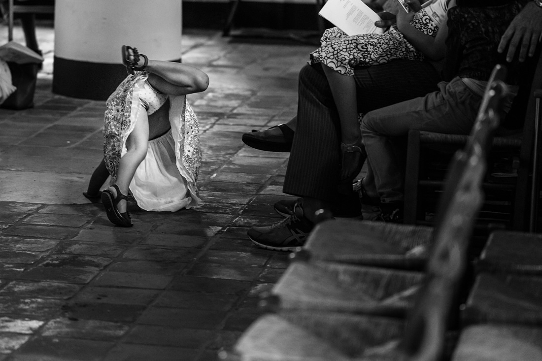 27-festival-bruiloft