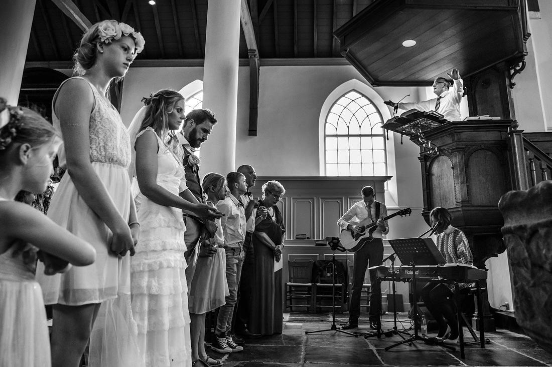29-festival-bruiloft