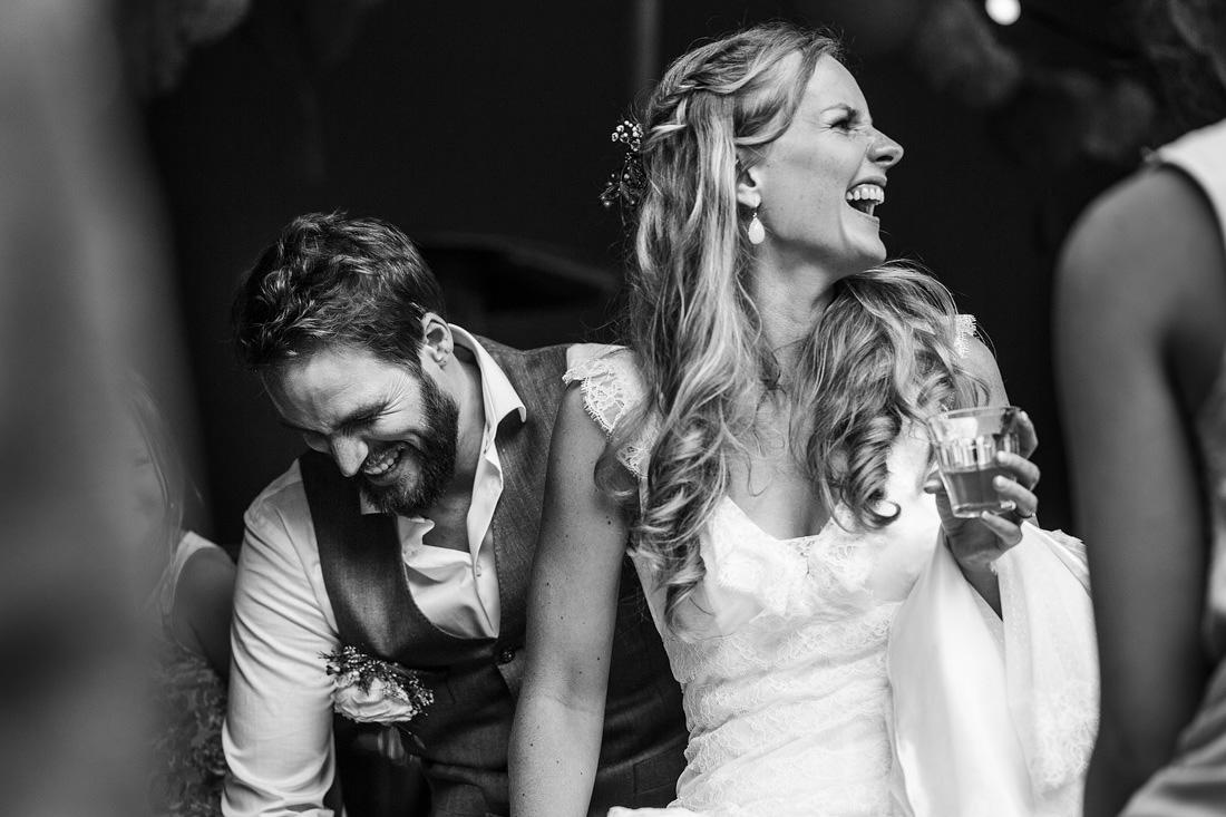 32-festival-bruiloft