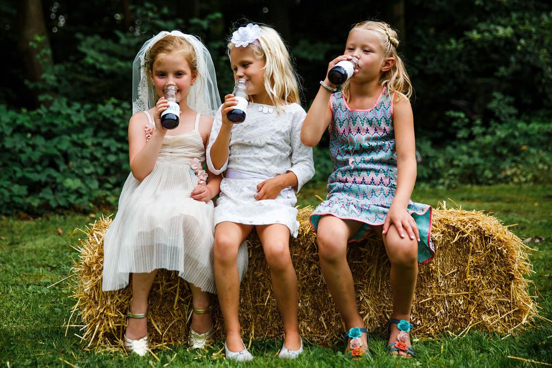 33-festival-bruiloft