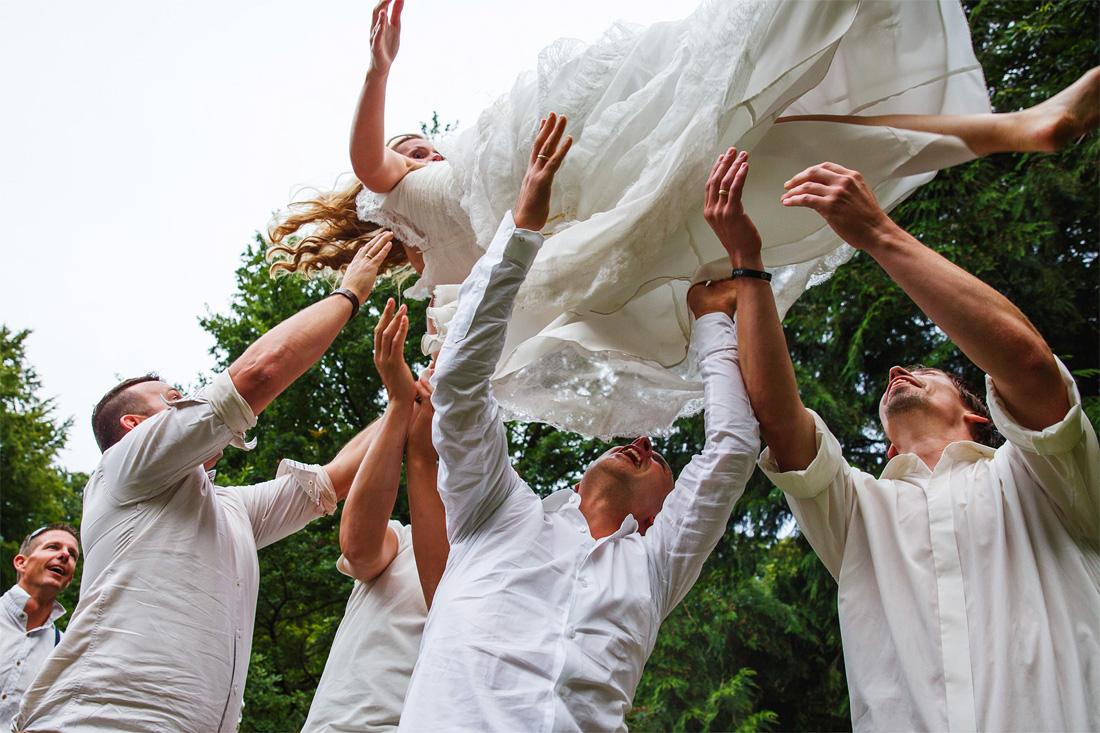 37-festival-bruiloft