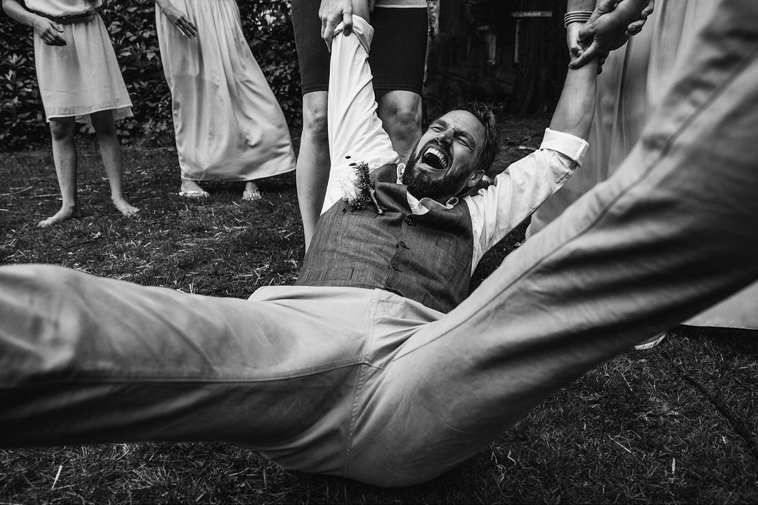 39-festival-bruiloft
