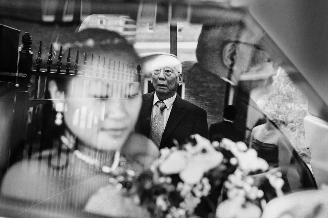 chinese bruiloft bruidsfotograaf