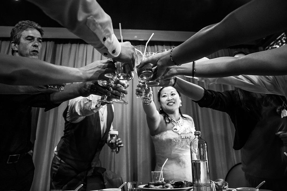 bruidsfotografie amsterdam chinese bruiloft