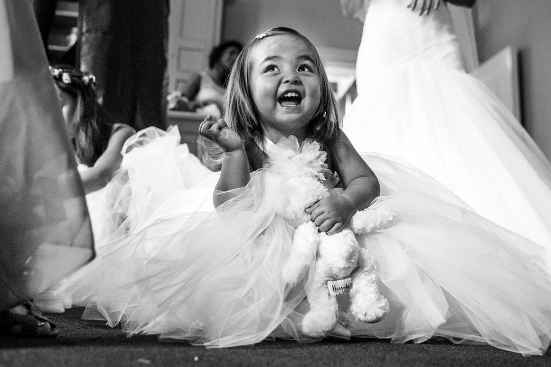 04-voorbereiding-bruid