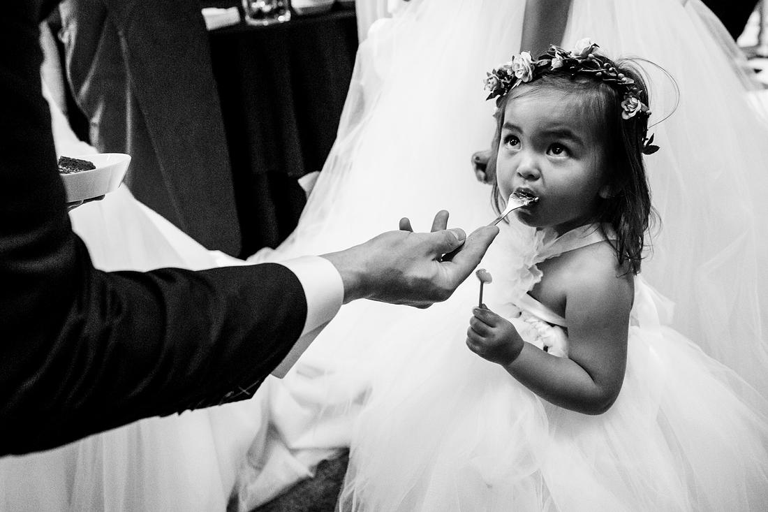 11-bruidsmeisje