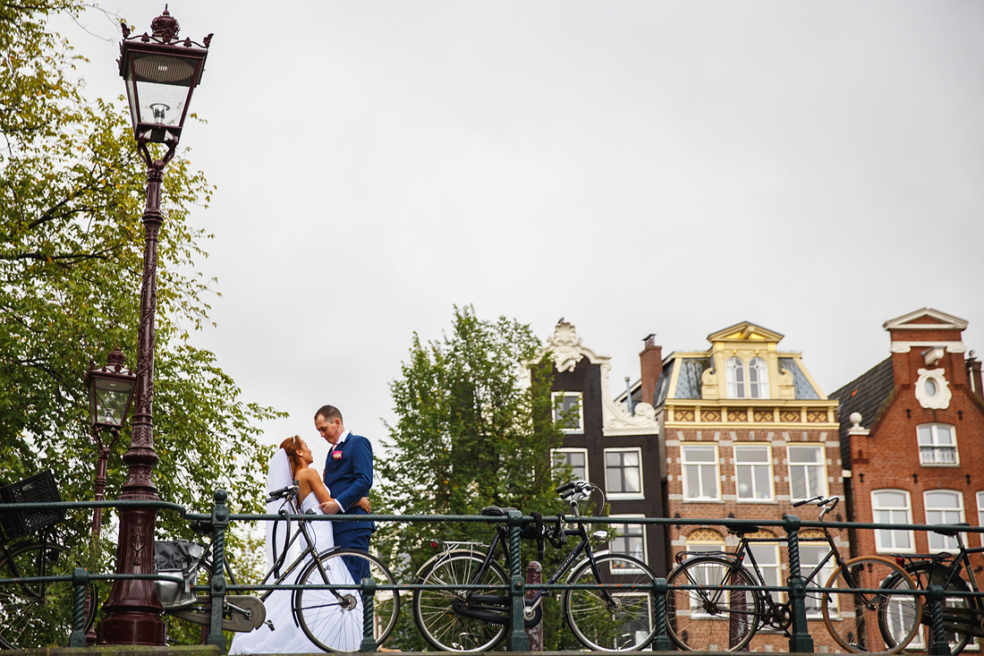 12-bruidsfotograaf-amsterdam