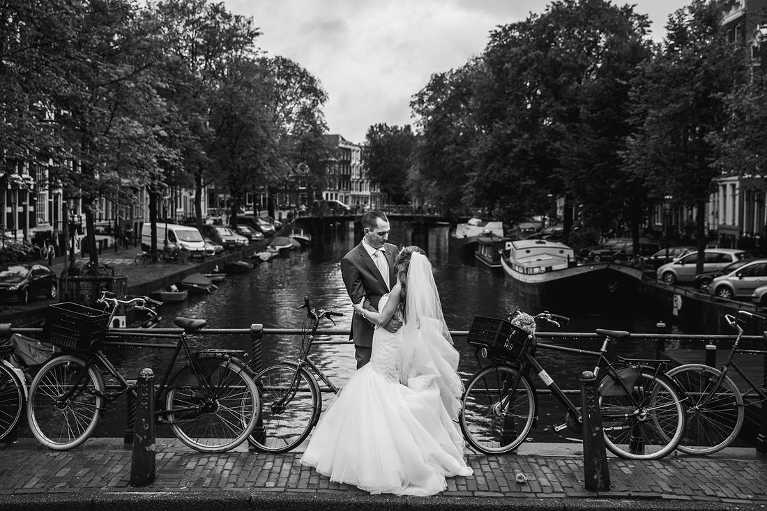 15-bruidsfotograaf-amsterdam