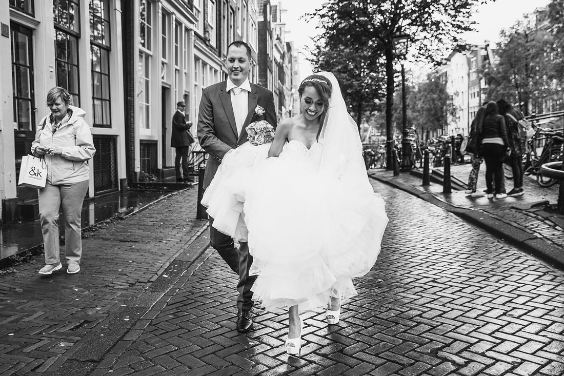 17-bruidsfotograaf-amsterdam
