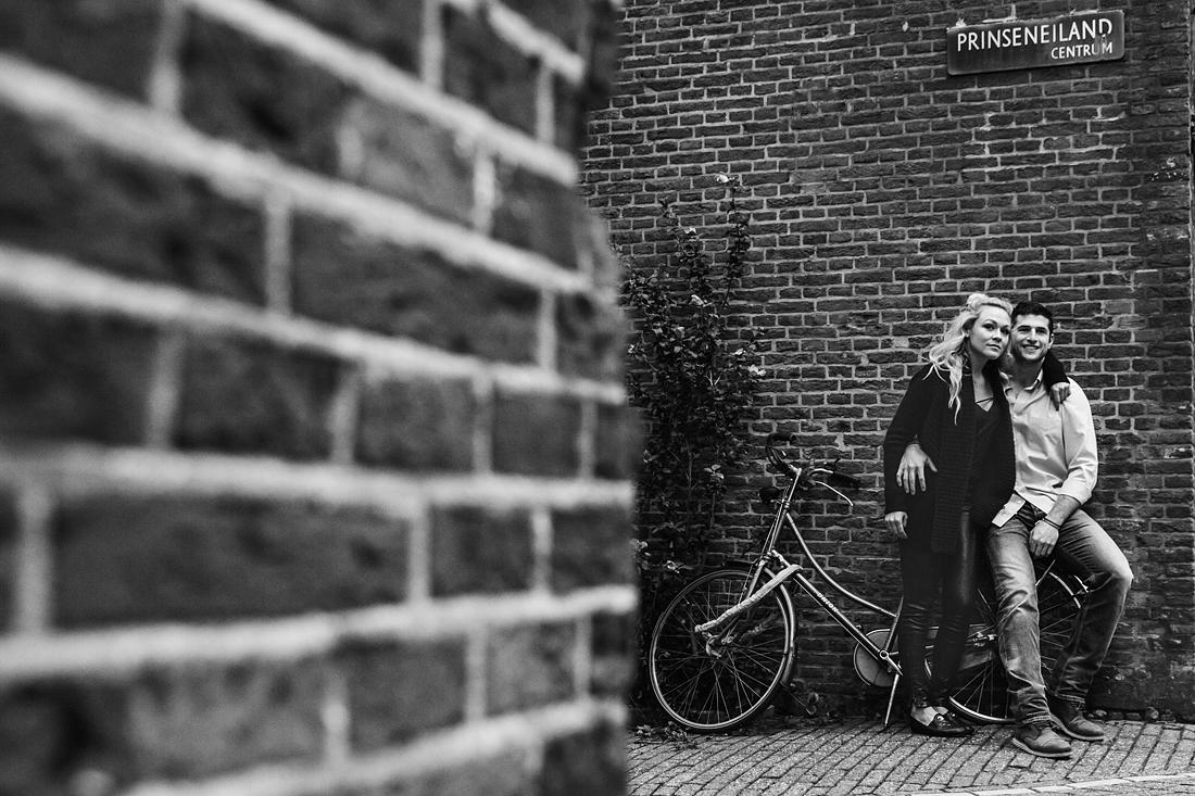 Fotoshoot-Amsterdam-07