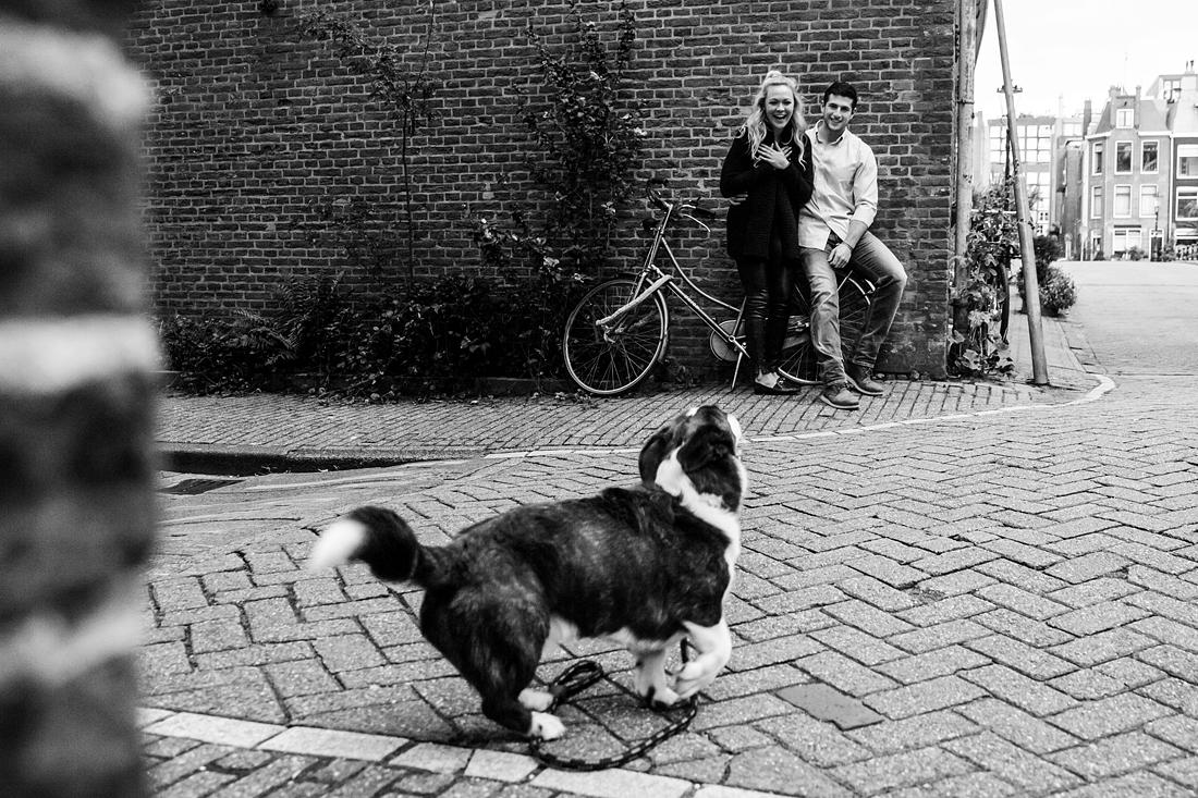 Fotoshoot-Amsterdam-08