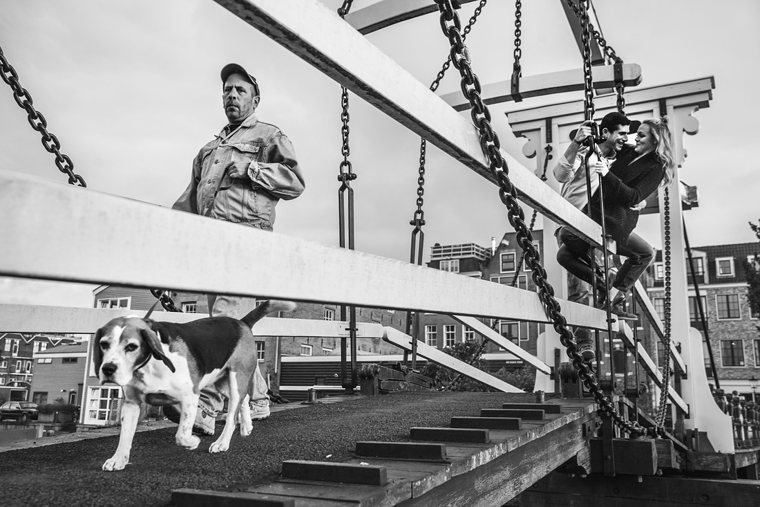 Fotoshoot-Amsterdam-16