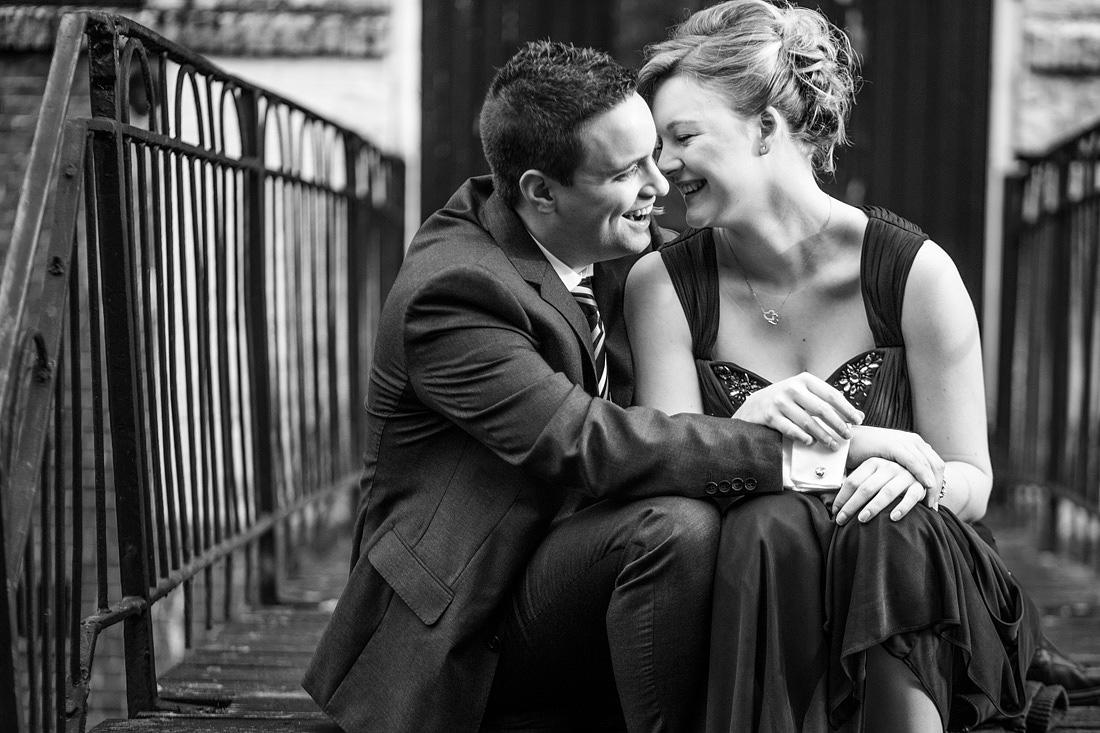 05-Bruidsfotograaf-Gouda