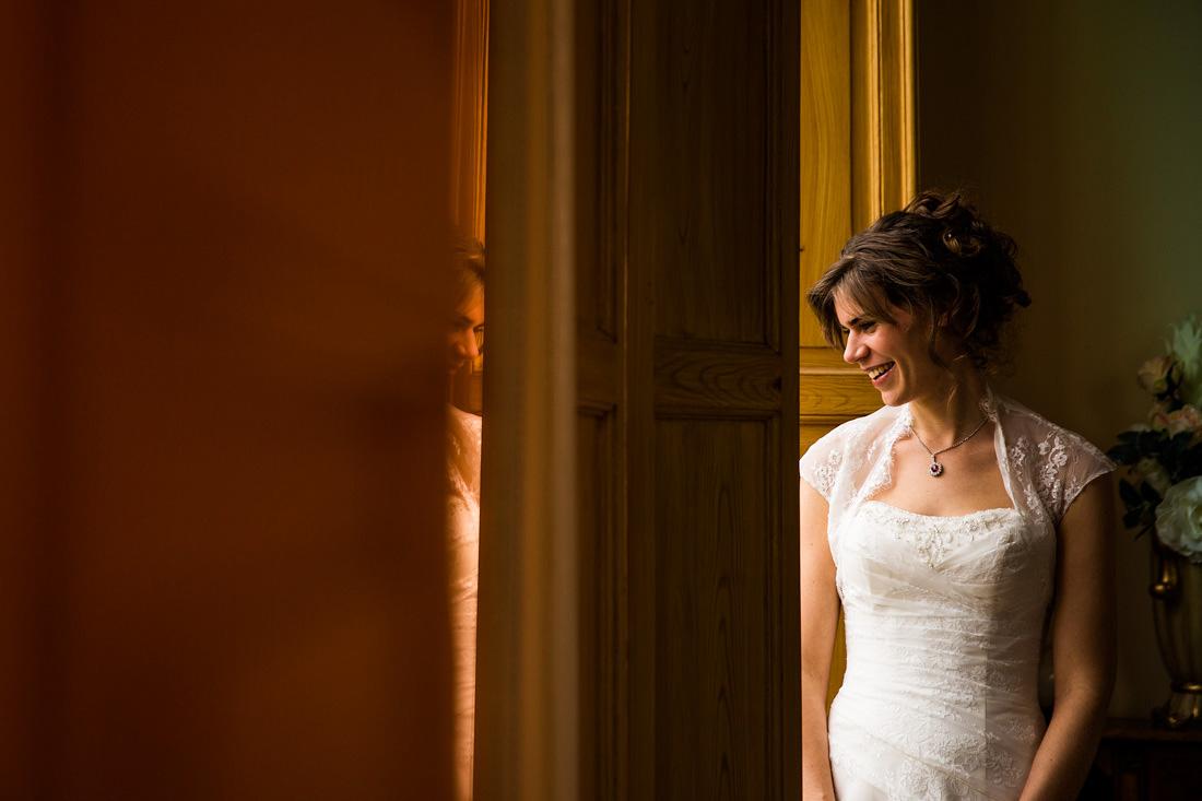 08-voorbereiding-bruid