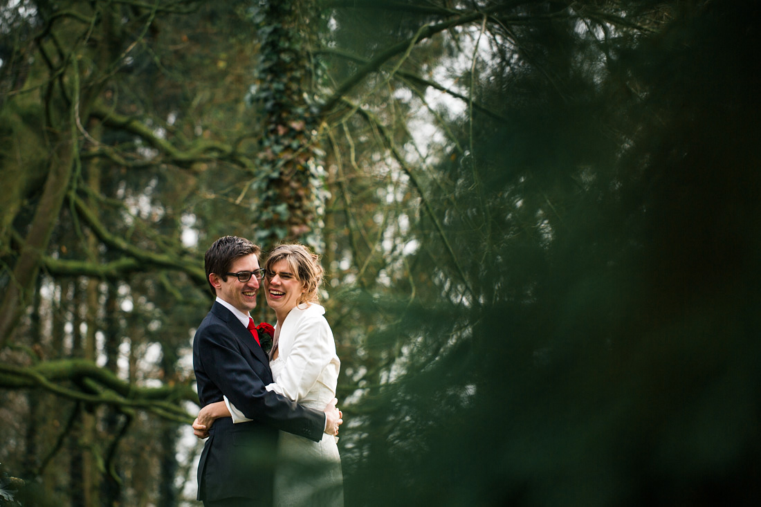 12-fotoshoot-bruiloft-trouwreportage