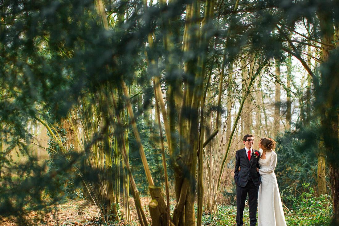 14-fotoshoot-bruiloft-trouwreportage