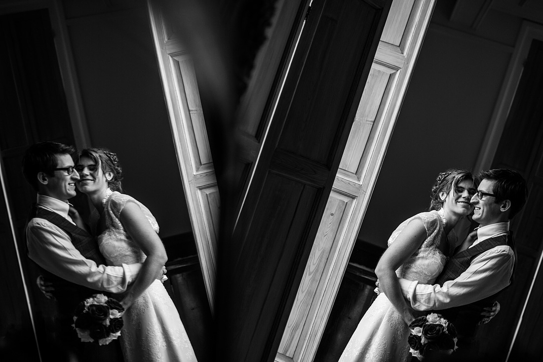 20-fotoshoot-bruiloft-trouwreportage