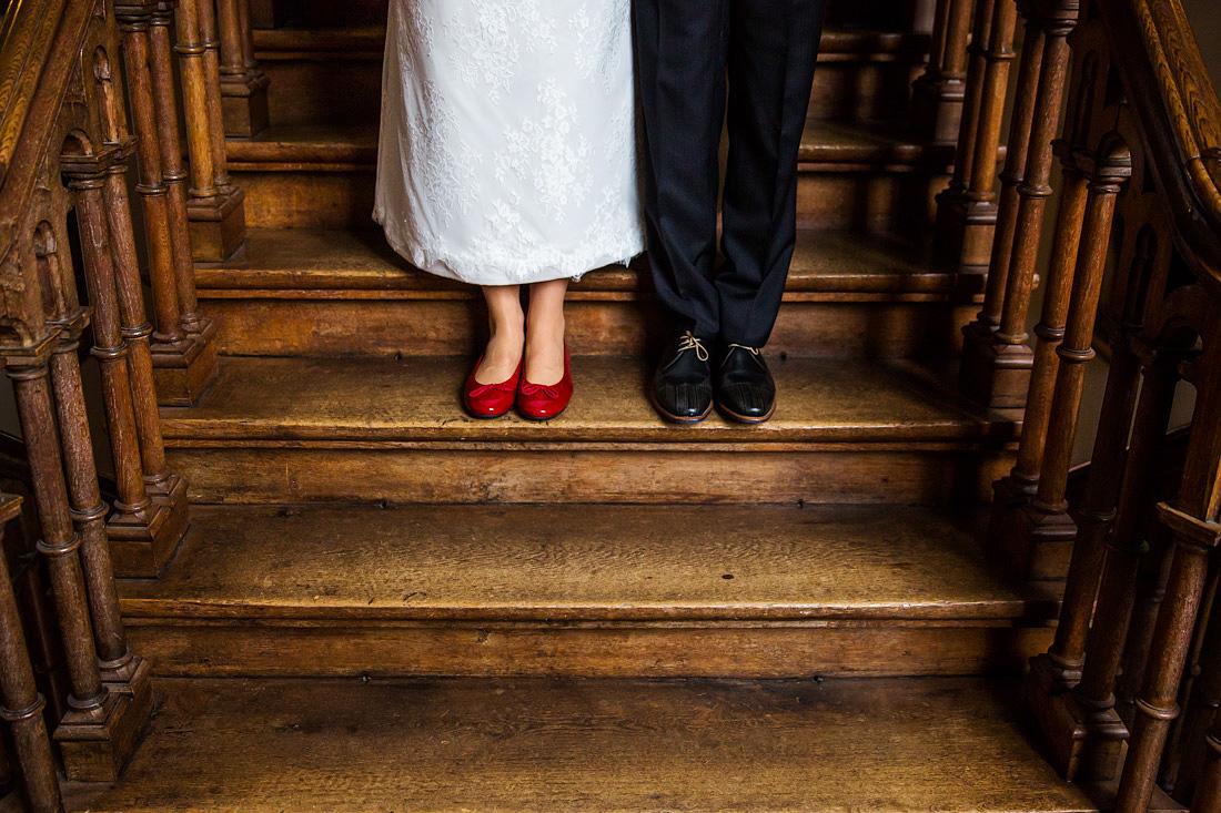 21-fotoshoot-bruiloft-trouwreportage
